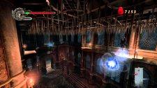Devil May Cry 4 - Gloria - Bölüm 3