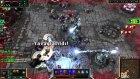 League Of Legends Tr Server Hack ! Riot Artık Göreve ! Bilgewater Rezilliği