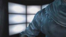 Outlast Whistleblower Walkthrough: Bölüm 1 - Let's Play Game