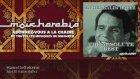 Abd El Halim Hafez - Hawel Teftekerni