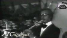 Abdel Halim Hafez-Nebtidi Mini El Hikaya