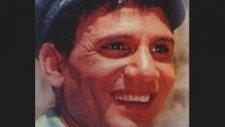 Abdel Halim Hafez (Zalamu)