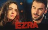 Ezra 1. Bölüm 2. Tanıtım Fragmanı (Yeni Dizi)