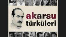 Musa Eroğlu - Tabip Elleme