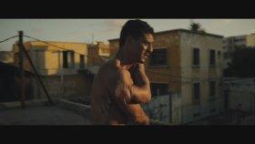 Skrillex - That Fuck