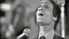 Ya Malek Qalbi - Abdel Halim Hafez
