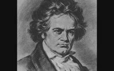 Beethoven Eserleri