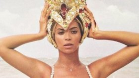 Beyonce - Ring Off