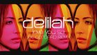 Delilah - Love You So (Joe Goddard Remix)