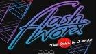 Flashworx - Odaiba Chase