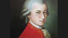 Mozart - Horn