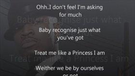 Neyo - Priceless Lyrics 2012