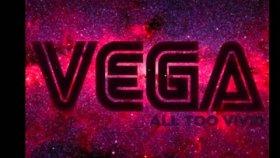 Vega - She's Electric