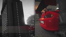 World Of Speed - Toyota Supra Mk4 Fragman