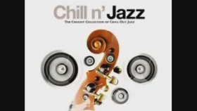 Chill N' Jazz - In The Air Tonight