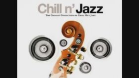Chill 'n Jazz - True
