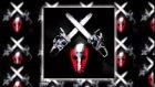 Eminem - Bane (Audio)