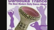 Mezdeke - Belly Dance (Darbuka)