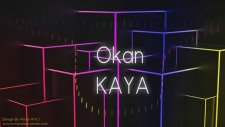 Okan Kaya Abode After Effect Cs6