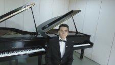 Barış Manço Unutamadım En Güzel Fon Müzikleri Damar Nostaljik Videosu Enstrümantal Piyanist Piyano R