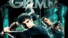 Grimm 4. Sezon 6. Bölüm Fragmanı