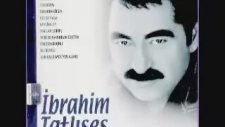 İbrahim Tatlıses - Bırakın Gitsin