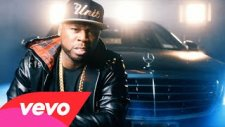 Kidd Kidd Feat. 50 Cent Ft. Lloyd Banks - Big Body Benz