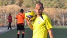 Malatyalı Sneijder Aslını Aratmadı