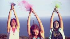 Boom Clap By Charli XCX, Cover By Cımorellı