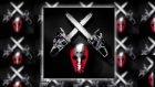 Eminem Feat. Slaughterhouse & Yelawolf - Psychopath Killer (Audio)