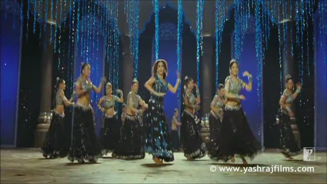 Ram Chahe Leela - Ram-leela : Mp4 Video - BollywoodMp4net