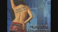 Asena - Haremde Turkish Belly Dance