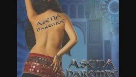 Asena - Haremde Turkish Belly Dance