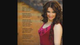 Aynur Bolat  - Yayla Güzeli