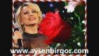 ***Ayşen Birgör - Dil Şad Olacak Diye - Gönlümün İçindedir - Ben Küskünüm Feleğe***