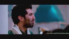 Dilli Wali Girlfriend - Yeh Jawaani Hai Deewani (1080p Hd Song)