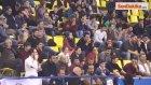 İnegöl Belediyespor: 3 - Gümüşhane Torul Gençlik: 1