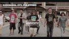 Nyzzy Nyce - My City (National)