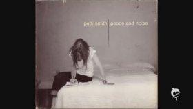 Patti Smith - 1959