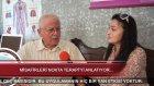 Selülit Masajı Migren Bel Fıtığı Boyun Fıtığı Ağrısı Nasıl Tedavi Edilir Ayak Refleksolojisi Antalya