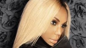 Tamar Braxton Ft. Wiz Khalifa - Bang Bang (Audio)