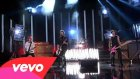 5 Seconds Of Summer - What I Like About You (Canlı Performans)