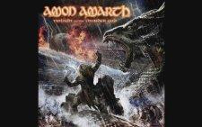 En Popüler Amon Amarth Şarkıları