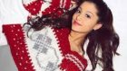 Ariana Grande - Santa Tell Me (Audio)