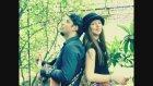Aşk-ı Hazân - Duydum Ki Unutmussun