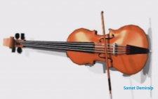 Türk Sanat Müziği Enstrümantal