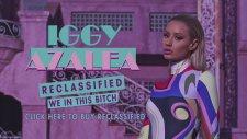 Iggy Azalea - We In This Bitch (Audio)