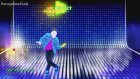 Just Dance 4 Good Feeling Extreme