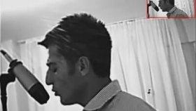 Rapdarbe Ft Chatcene - Gözlerine Vuruldum Süper Klip Mersin Crew Duygusal Rap 2013 2014