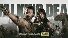 The Walking Dead - 5. Sezon 8. Bölüm Fragmanı